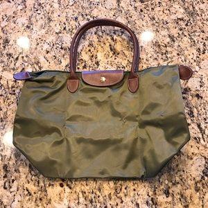 Handbags - NWT purse set